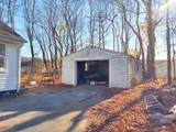 32 Carriage Shop Road - Photo 5