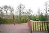 226 Cairn Ridge Road - Photo 30