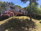 71 Taylors Pond Road - Photo 18