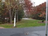 87 Equestrian Lane - Photo 8