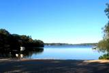 73 Lake Drive - Photo 18