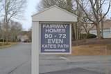 66 Kates Path - Photo 21
