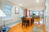 19 Brewster Street - Photo 11