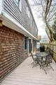 19 Brewster Street - Photo 22