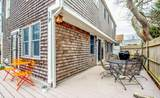 19 Brewster Street - Photo 23