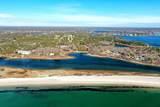 Lot 288 Seapuit River Road - Photo 8