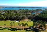 Lot 288 Seapuit River Road - Photo 9