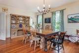 48 Red Brook Harbor Road - Photo 10