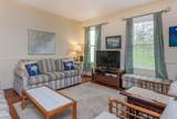 48 Red Brook Harbor Road - Photo 11