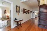 48 Red Brook Harbor Road - Photo 16