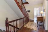 48 Red Brook Harbor Road - Photo 19