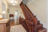 48 Red Brook Harbor Road - Photo 24