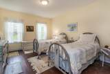 48 Red Brook Harbor Road - Photo 25