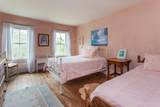 48 Red Brook Harbor Road - Photo 32