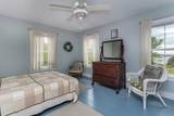 48 Red Brook Harbor Road - Photo 33