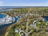 48 Red Brook Harbor Road - Photo 4
