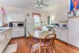 48 Red Brook Harbor Road - Photo 5