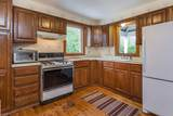 48 Red Brook Harbor Road - Photo 6
