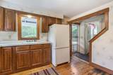 48 Red Brook Harbor Road - Photo 7
