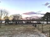 21 Bray Farm Road - Photo 21