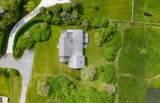 18 Meadow Lane - Photo 4