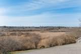 18 Meadow Lane - Photo 9