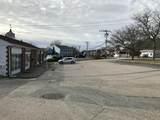 260 Main Street - Photo 6