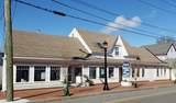 662 Main Street - Photo 1