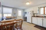 1284 Old Queen Anne Road - Photo 10