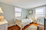 1284 Old Queen Anne Road - Photo 13