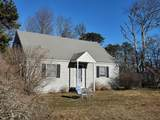 1284 Old Queen Anne Road - Photo 25