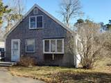 1284 Old Queen Anne Road - Photo 26