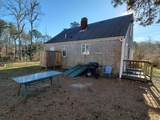 1284 Old Queen Anne Road - Photo 28