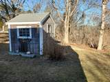 1284 Old Queen Anne Road - Photo 29