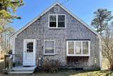 1284 Old Queen Anne Road - Photo 3