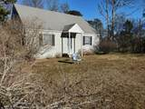 1284 Old Queen Anne Road - Photo 31