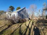 1284 Old Queen Anne Road - Photo 34