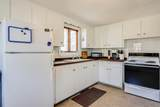 1284 Old Queen Anne Road - Photo 36