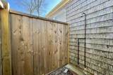 1284 Old Queen Anne Road - Photo 39