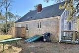 1284 Old Queen Anne Road - Photo 40