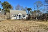 1284 Old Queen Anne Road - Photo 45