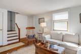 1284 Old Queen Anne Road - Photo 49