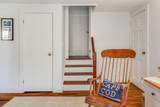 1284 Old Queen Anne Road - Photo 55