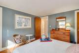 1284 Old Queen Anne Road - Photo 56
