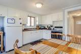 1284 Old Queen Anne Road - Photo 8