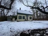 37 Hatchville Road - Photo 19
