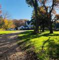 640 Setucket Road - Photo 13