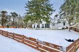640 Setucket Road - Photo 6