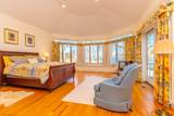 67 Redwood Circle - Photo 13
