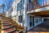 67 Redwood Circle - Photo 45